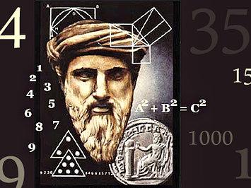 Daliba-numerologijas-seminara-quotLiktena-noslepumiquot_